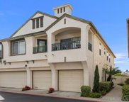 11924     Cypress Canyon Road     2 Unit 2, Scripps Ranch image