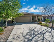 439 E Yellow Wood Avenue, San Tan Valley image