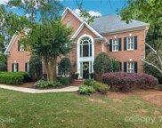 10801 Lederer  Avenue, Charlotte image