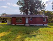 295 Old Waldron Rd, La Vergne image
