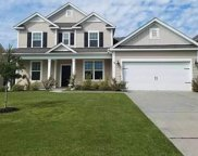 1829 Rotunda Ct., Myrtle Beach image