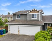 3530 186th Place SE, Bothell image