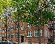 3400 W Sunnyside Avenue Unit #3, Chicago image