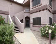 9555 E Raintree Drive Unit #1003, Scottsdale image