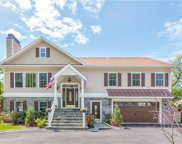 48 Sheldon  Avenue, Tarrytown image