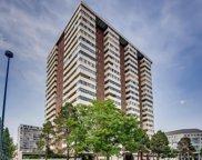3131 E Alameda Avenue Unit 905, Denver image
