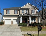 111 Silverspring  Place, Mooresville image