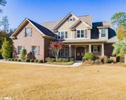 32143 Bunting Court, Spanish Fort, AL image