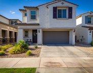 9558 E Thornbush Avenue, Mesa image