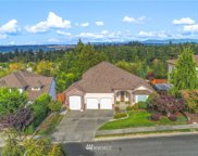 2713 Thornhill Road, Puyallup image