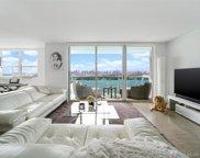 650 West Ave Unit #2107, Miami Beach image