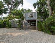 239 Lignumvitae Drive, Key Largo image