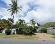 4510 Waikui Street, Honolulu image