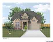 14706 Calamity Way, San Antonio image