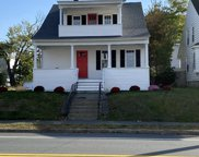 226 Princeton Blvd, Lowell, Massachusetts image