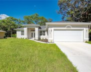 5577 Babroff Terrace, North Port image