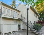 7445  Auburn Oaks Court Unit #J, Citrus Heights image