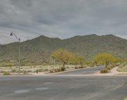 3890 N Gila Plain Trail Unit #240, Buckeye image