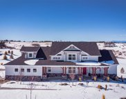 7871 Merryvale Trail, Parker image