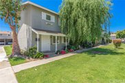 9555     Kensington Drive, Huntington Beach image
