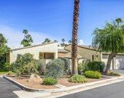 386 E Via Carisma, Palm Springs image