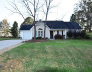 5867  Sunset View Lane, Catawba image