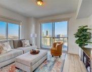 200 W Sahara Avenue Unit 2708, Las Vegas image
