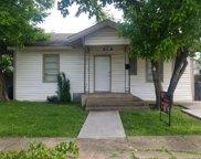 4226 Delano Place, Dallas image