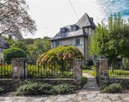 21 Normandy Terrace, Bronxville image