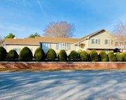 15 Jordan Ave, Wakefield, Massachusetts image