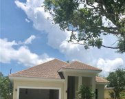 834 SW 10th St, Fort Lauderdale image
