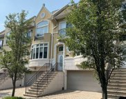 155 Brownstone Court, Old Tappan image