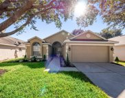 2725 Bellewater Place, Oviedo image