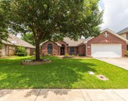 1405 Clear Creek Drive, Lewisville image