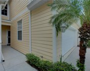 6222 Rosefinch Court Unit 102, Lakewood Ranch image