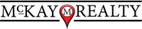 McKay Realty - We map the way to your home.