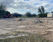 3524 Sw 8th Pl, Cape Coral image