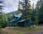 3844  Grizzly Gap Rd, Sandpoint image