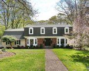18 Valley Lane, Upper Saddle River image