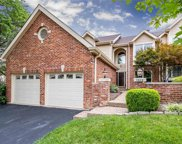1512 Mallard Pointe, Chesterfield image