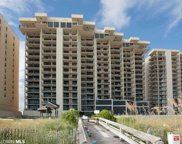 24160 Perdido Beach Blvd Unit 2142, Orange Beach image