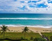 2770 S Ocean Boulevard Unit #N401, Palm Beach image