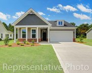 566 Indigo Bay Circle, Myrtle Beach image
