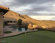 16005 S 27th Drive, Phoenix image