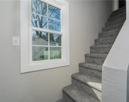 10 Chippewa Trail, Central Portsmouth image