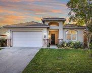 4107  Ironwood Drive, El Dorado Hills image