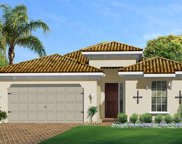 16379 Barclay Ct, Naples image