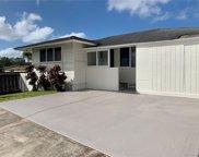 209 Lanialii Street, Oahu image