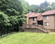 103 Knoll Court, Noblesville image