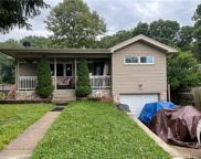 1141 Inverness  Avenue, Youngstown image